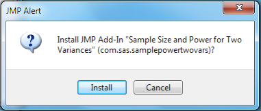 Parallels DesktopScreenSnapz019.png