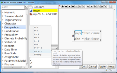Parallels DesktopScreenSnapz024.png