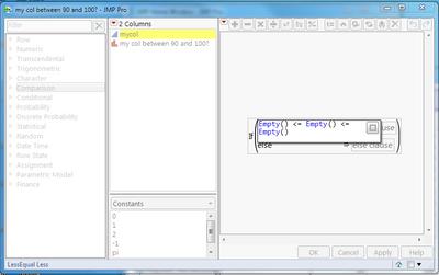 Parallels DesktopScreenSnapz025.png