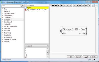 Parallels DesktopScreenSnapz026.png