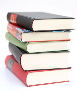 book_cropped.jpg