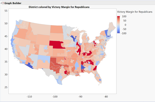Congressional Districts Graph 3.png