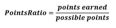 hockey_math.JPG