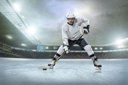 hockey_score.jpg