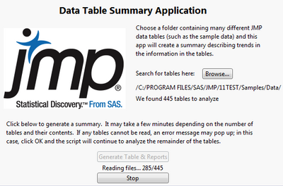 6801_datasummary-addin.png