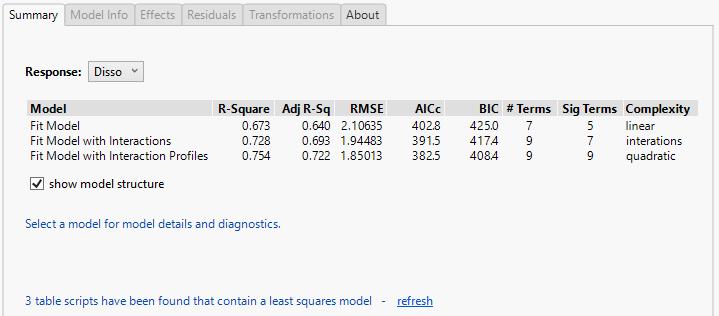 model-info.PNG