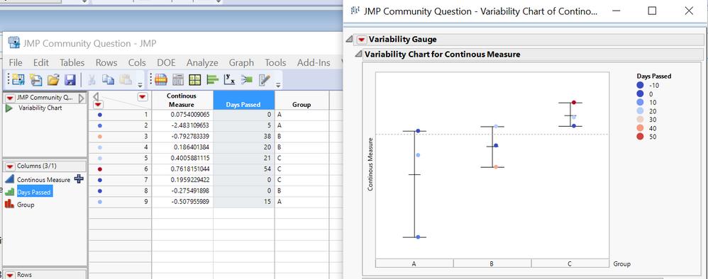 Community JMP Question - Graphic.PNG