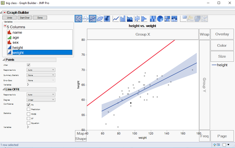 graph builder simple line.PNG