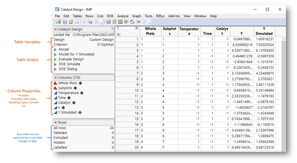 Catalyst Design Data Table with Notations.png