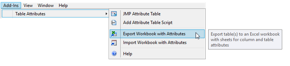 Select Export Workbook with Attributes.png