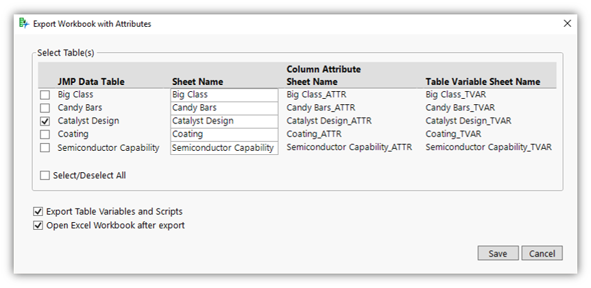 Export Data Table to Excel with Attributes.png