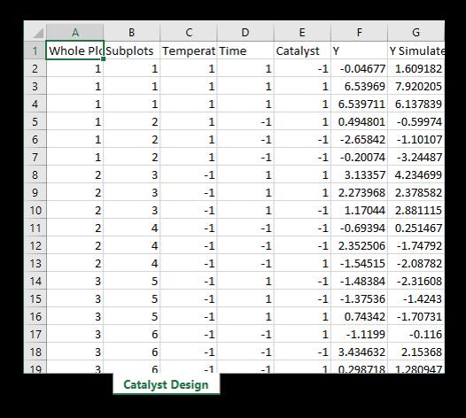 Data Tab.png