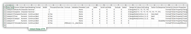Column Attributes Tab.png