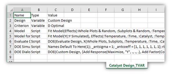 Table Variables and Scripts Tab.png