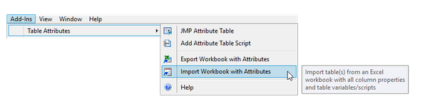 Select Import Workbook with Attributes.png