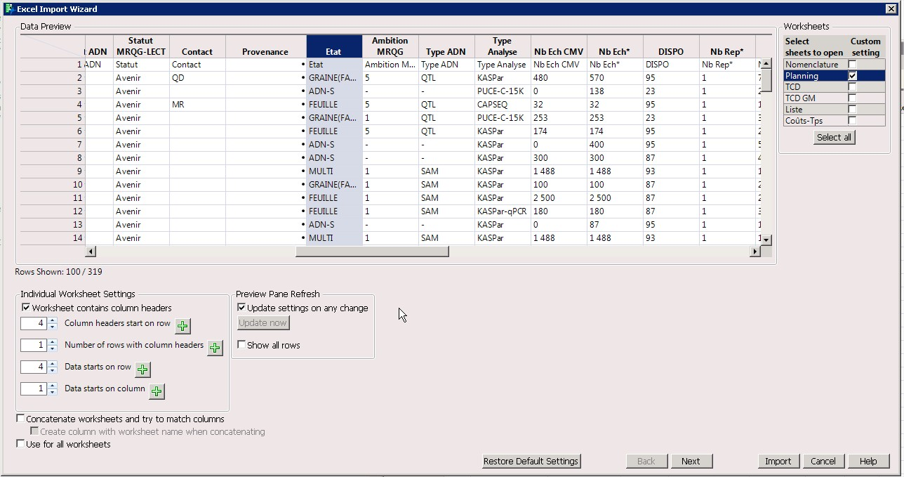 worksheet Sas Import Excel Worksheet how to force datatype of columns when importing ex jmp user community