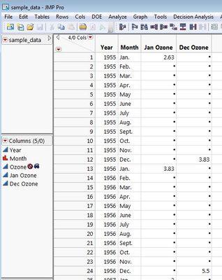 7114_datatable.JPG