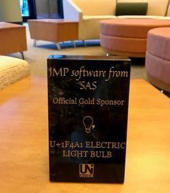 unicode_award.jpg