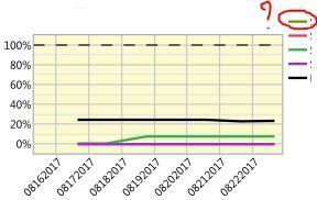 PDF_graph.JPG