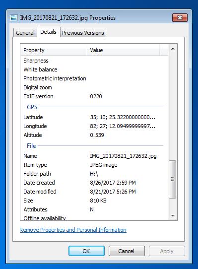 WindowsProperties.png