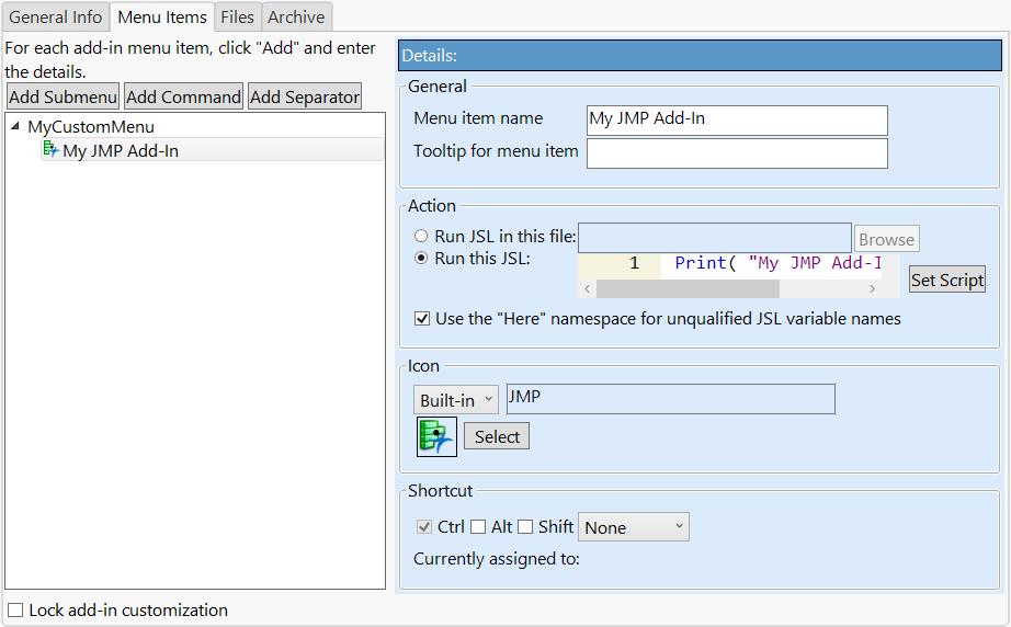 Custom_Menu_Built-in_Icon.png