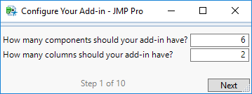 Step1a.png