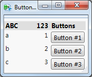Tablebox Buttons.png