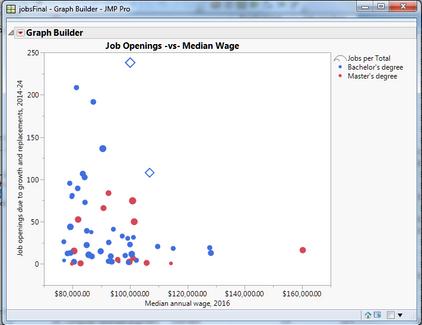 GraphBuilder1.PNG