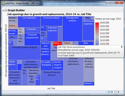 GraphBuilder3.PNG
