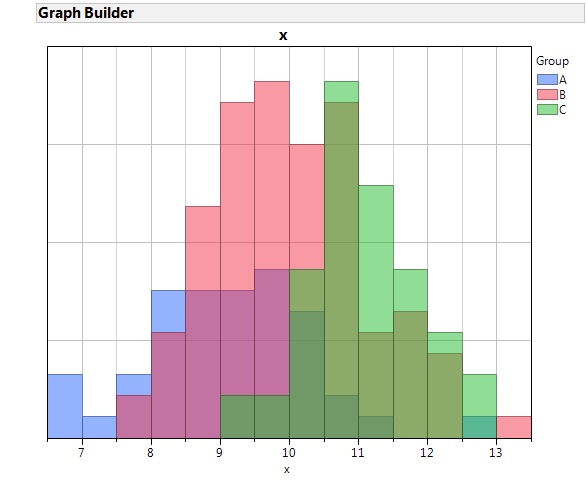 Graph Builder 2.png