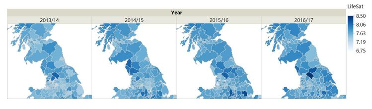 Picture 3 (UK Map, 2013-16, LifeSat).jpg