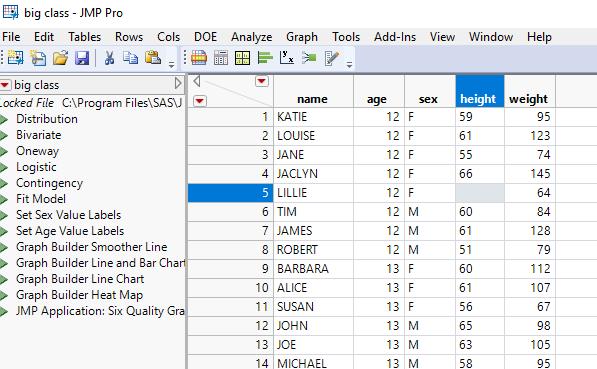 missing value column property2.PNG