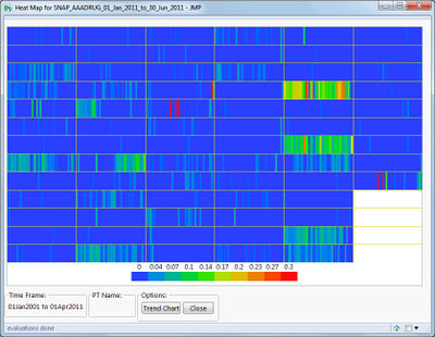 7210_Sample Heatmap.png