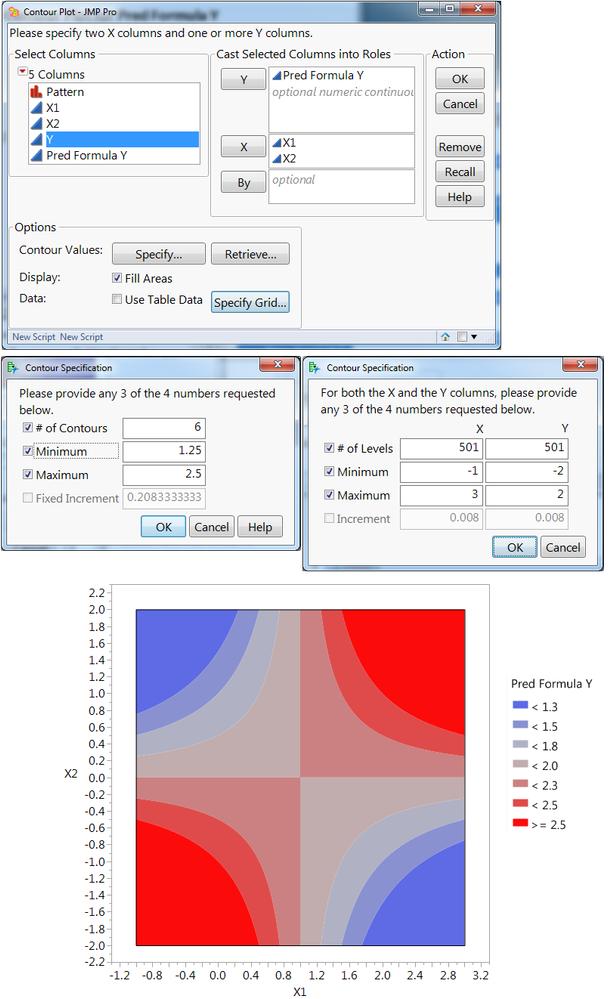 contour plot grid.png