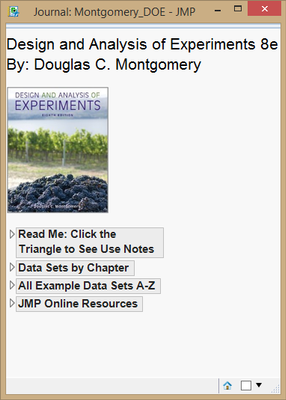 7283_Montgomery_DAE_8e.png