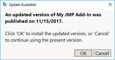 Update Available.PNG
