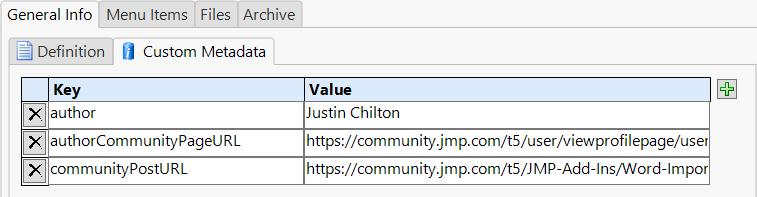 Custom Metadata.png