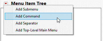 Add Command.png