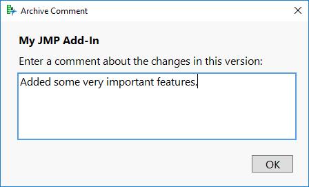 Archive Comment.png