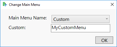 Change to Custom Menu.png