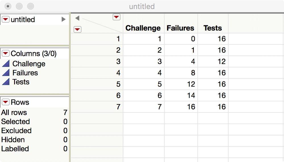 contcioreels - Data curve fit creator add-in