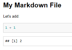 markdown output.PNG