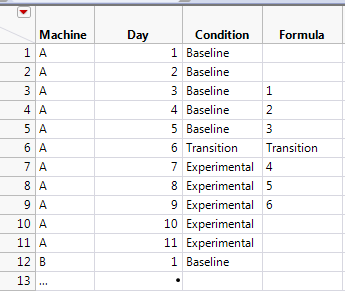 sample table.PNG
