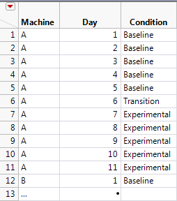sample table1.PNG