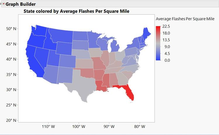 US avg strikes per sq mile.JPG
