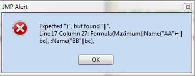 7463_jsl_question_10_22_14_part2.png