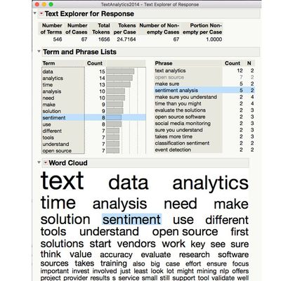 TextExplorer2.jpg