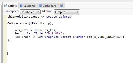 Dashboard Script.PNG
