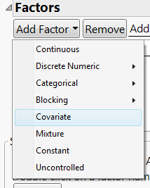 Covariates.PNG