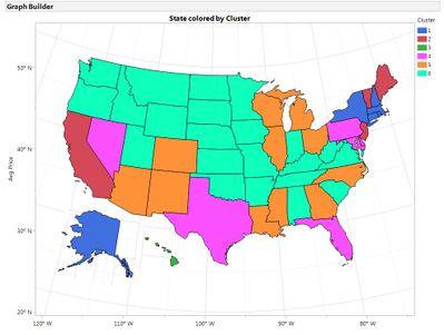 7544_US Map Clusters.jpg
